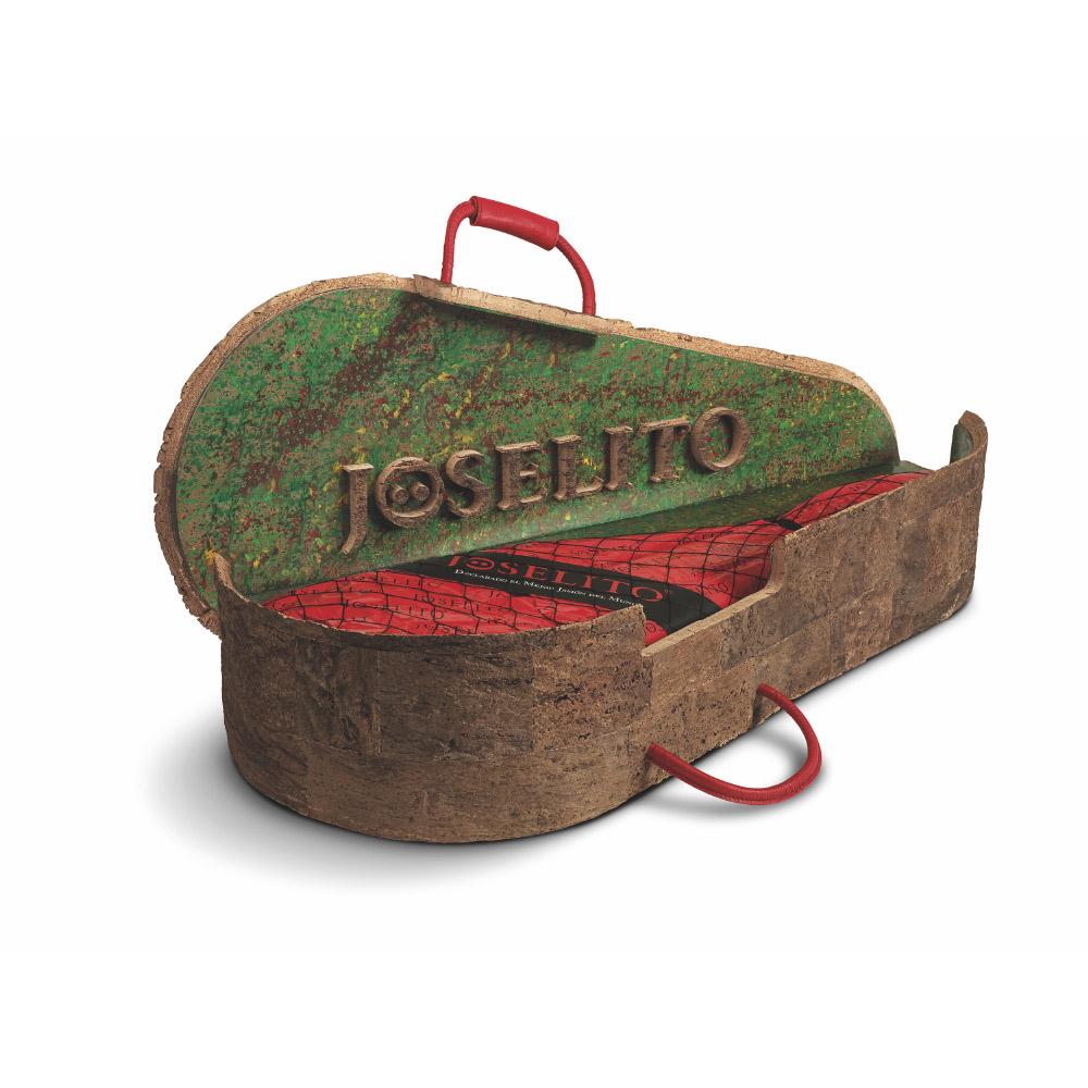 Joselito Premium 2011