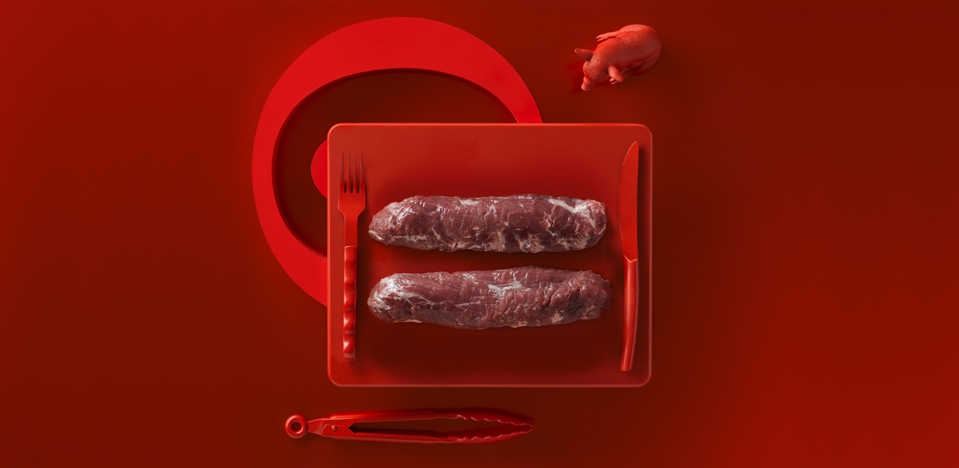 Each Joselito vintage  <i>is unique and different</i>