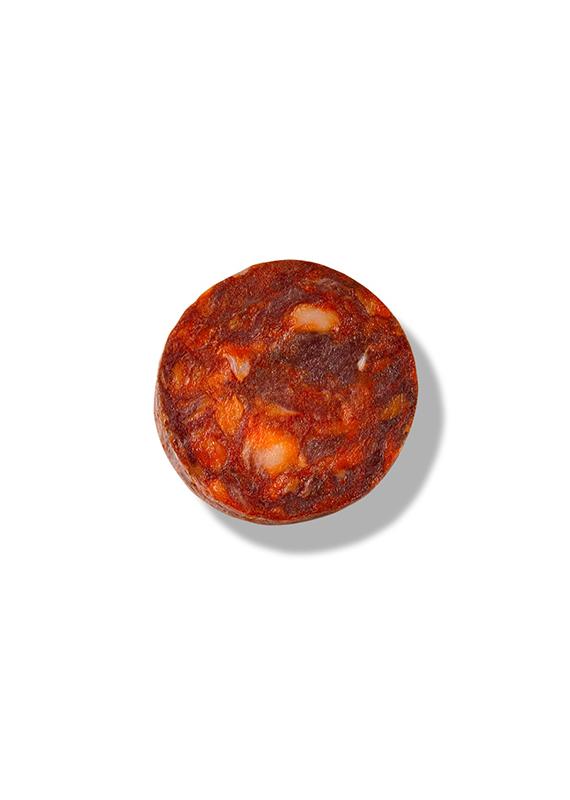 Chorizo Vela Joselito 3