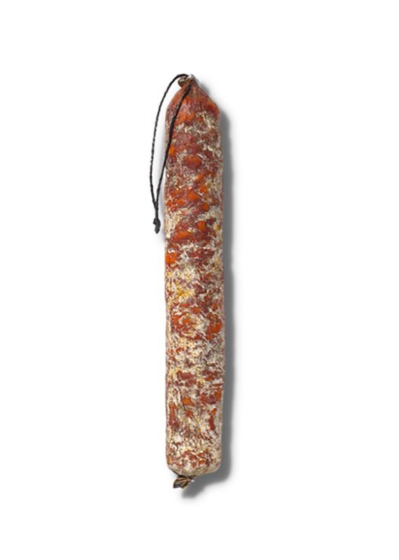 Chorizo Vela Joselito 1