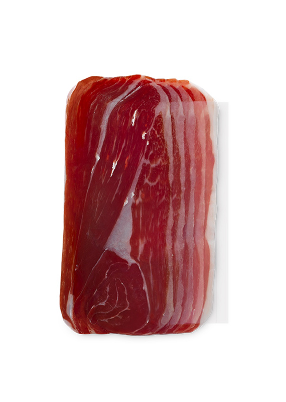 Joselito Great Reserve Ham Sliced 3