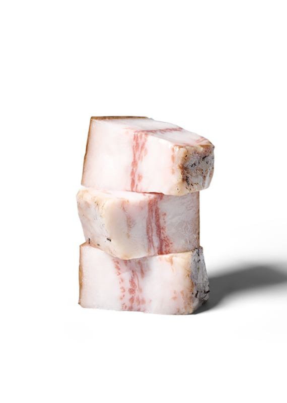 Joselito Cured Pork Belly