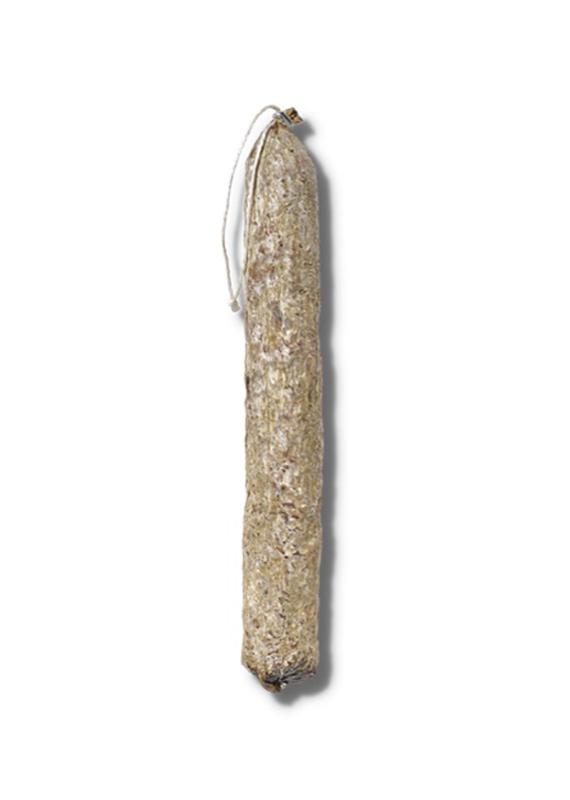 Joselito-salchichón vela 1