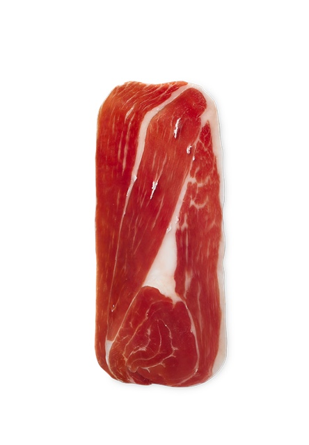 Joselito Great Reserve Ham Sliced 1