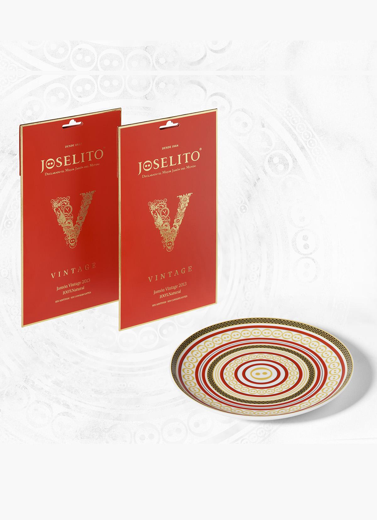 joselito-vista-alegre-loncheado-web-vertical.jpg